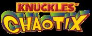 Logo internacional Chaotix.png