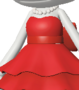 SF Costume 092