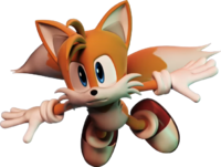 SF Tails Main