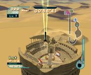 Sand Ruins 045