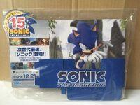 Sonic06promo