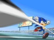 Sonic X ep 21 0902 62