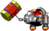 StH2 Hammer Eggman.png