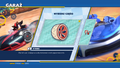 Team Sonic Racing Menu04