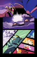 IDW35Page20Colors