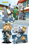 IDW Annual 2019 preview 1