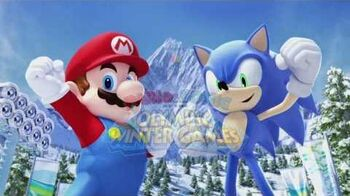 Mario_and_Sonic_at_the_Olympic_Winter_Games_(Wii)_Trailer_-_GC_2009_Trailer