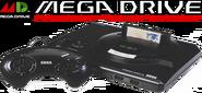 Mega Drive1