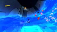 Octus-Sonic-Lost-World