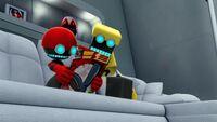 S1E15 robots comic