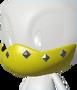 SF Head 003