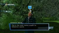 STH2006 Mission Guard 01
