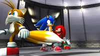 STH2006 SN Eggman sends Sonic to the future 01