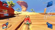 Sand Road 027