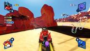 Sand Road 078