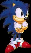 Sonic3 EU CrossedArms