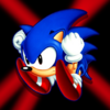 SonicSpinballAppStore.png