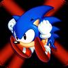 SonicSpinballAppStore.png