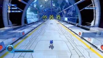 Sonic_Colors_-_Terminal_Velocity_Act_1_HD