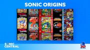 Sonic Origins.png