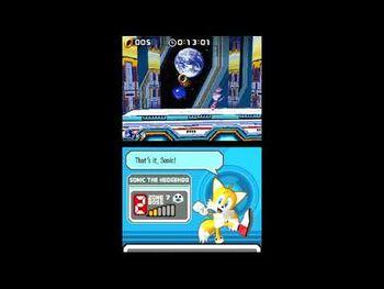 "Sonic_Rush_Dead_Line_Boss_(Sonic)_20""18_IGT_Segment"