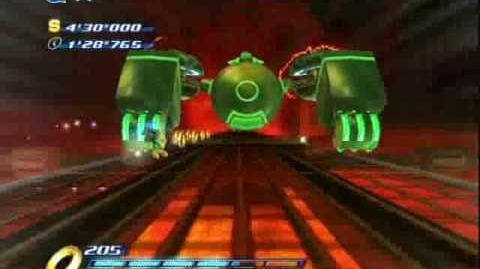 Sonic_Unleashed_(Wii)_-_EggmanLand_Day_Stage-0