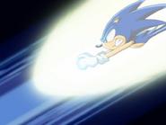 Sonic X ep 13 2301 60