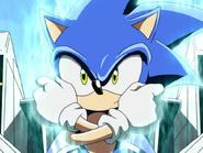 Sonic X ep 15 0202 73