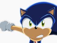 Sonic X ep 24 71