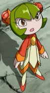 Daisy Sonic X Profile.png