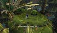Dinosaur Jungle 049