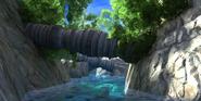Jungle Joyride ikona 5