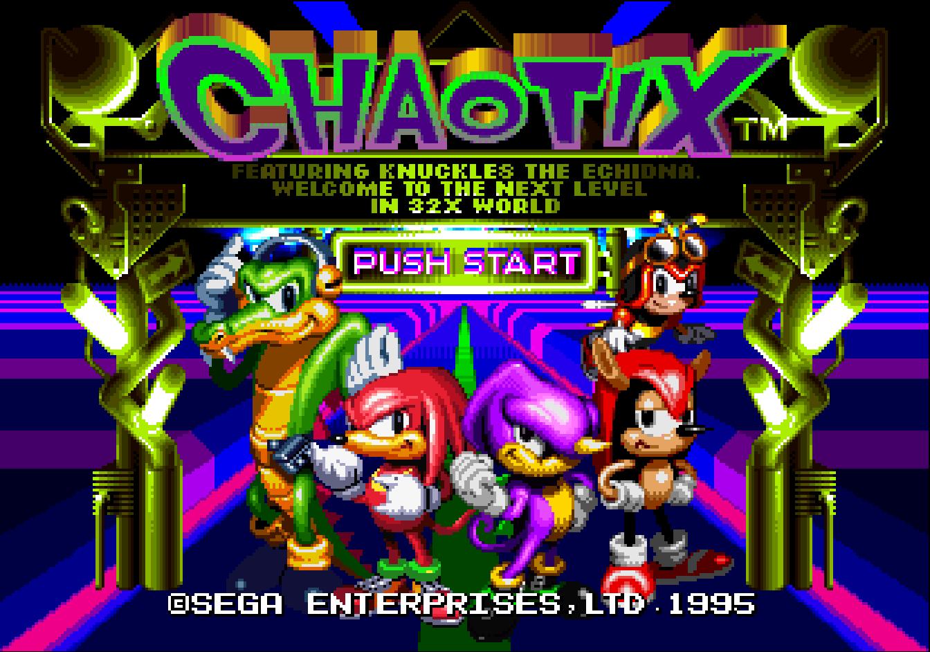 KC Team Chaotix.png