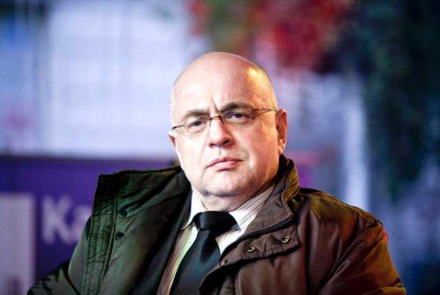 Mirosław Neinert
