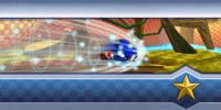 Rivals 2 Load screen 10 (no text) - Sonic Boom