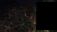Rooftop Run loading screen 2