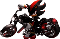 Shadow-the-hedgehog--with-motorcycle-min (1)