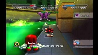 Shadow_the_Hedgehog_Stage_4-1_Central_City_(Hero_Mission_no_com)