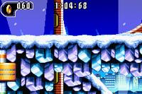Sonic Advance 2 27