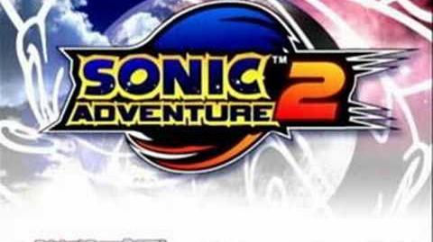 Sonic_Adventure_2_-_Space_Trip_Steps