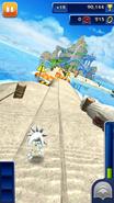 Sonic Dash screen 20