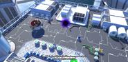 Sonic Forces cutscene 258