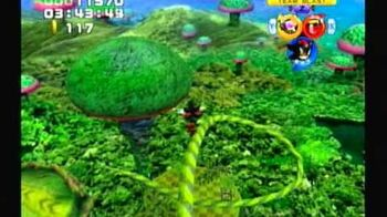 Sonic_Heroes_-_Team_Dark_-_Stage_9_Frog_Forest_(A-Rank)