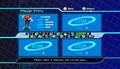 Zero Gravity Character Select 08