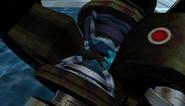 Zero Gravity Cutscene 186