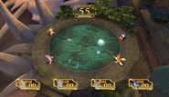 Battle Fishing 12