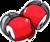 Boxer Gloves.png