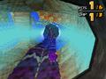 Ocean Ruin DS 30