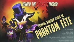 PhantomFête.jpg