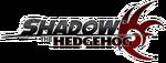 ShadowTheHedgehogLogo.png